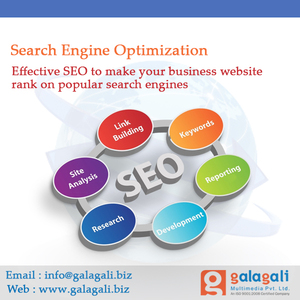 Digital Marketing Service, Best SEO Service and PPC Service from India