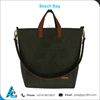 Easy to Clean Wholesale High Quality Women Beach Bag