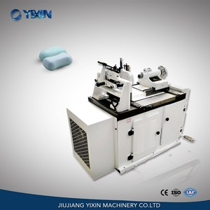 Yixin Technology High quality bar soap production line