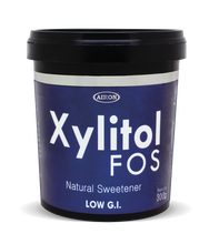 Xylitol Sugar Free with FOS