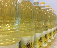 Pure Edible oil sunflower oil100% Pure&nature refined sunflower oil