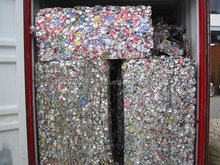 UBC scrap/Used Beverage Cans (Ubc) Aluminium Scrap best price
