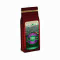 High Quality Premium Arabica Coffee Fine Ground (Powder)