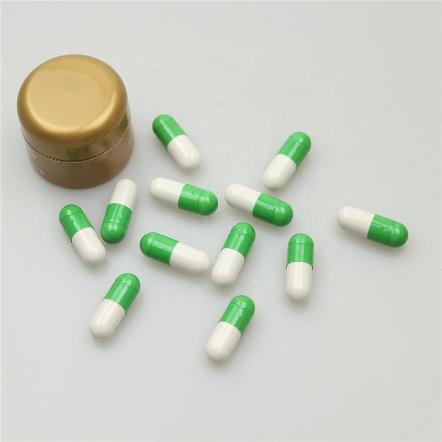 таблетированный кальций для похудения