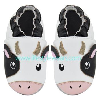 1fe4c0d6d89 shoes italian baby shoes baby christmas shoes newborn baby shoes summer baby  shoes baby prewalker shoes