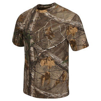 Hunting Shirt For Mens and Womens