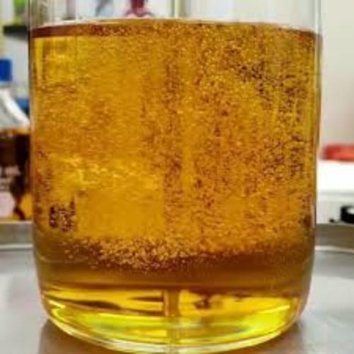 Full Spectrum Cbd Distillate 78%+ Cbd Below  2% Delta 9 Thc * We Don't  Respond Here - Buy Cbd Distillate,Full Spectrum Cbd,Cbd Product on  Alibaba com