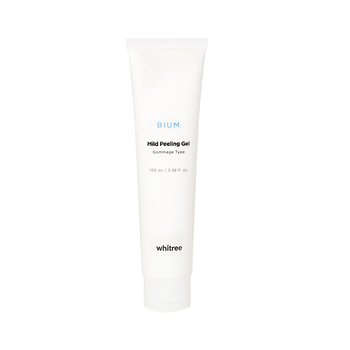 Whitree BIUM Peeling Gel 100 ml