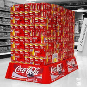 European Coca~cola,Diet-coke,Coke-zero,Fanta-and-sprite Soft Drinks Cans  And Bottles - Buy Soft Drink Tin Cans Product on Alibaba com