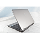 Wholesale second hand 1.33GHZ hp i5 laptop 15 inches screen with CD-ROM