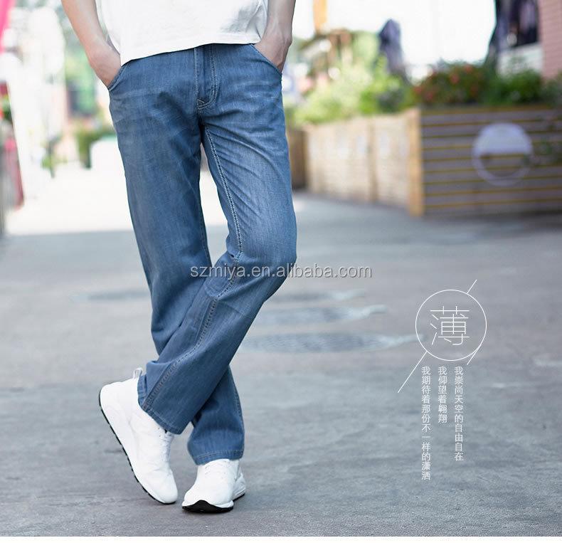 Pantalones Vaqueros De Estilo Holgado Para Hombre Vaqueros De Talla 28 A 48 Buy Pantalones Vaqueros Nuevos Pantalones Vaqueros Modelo Nuevos Pantalones Vaqueros De Moda Product On Alibaba Com