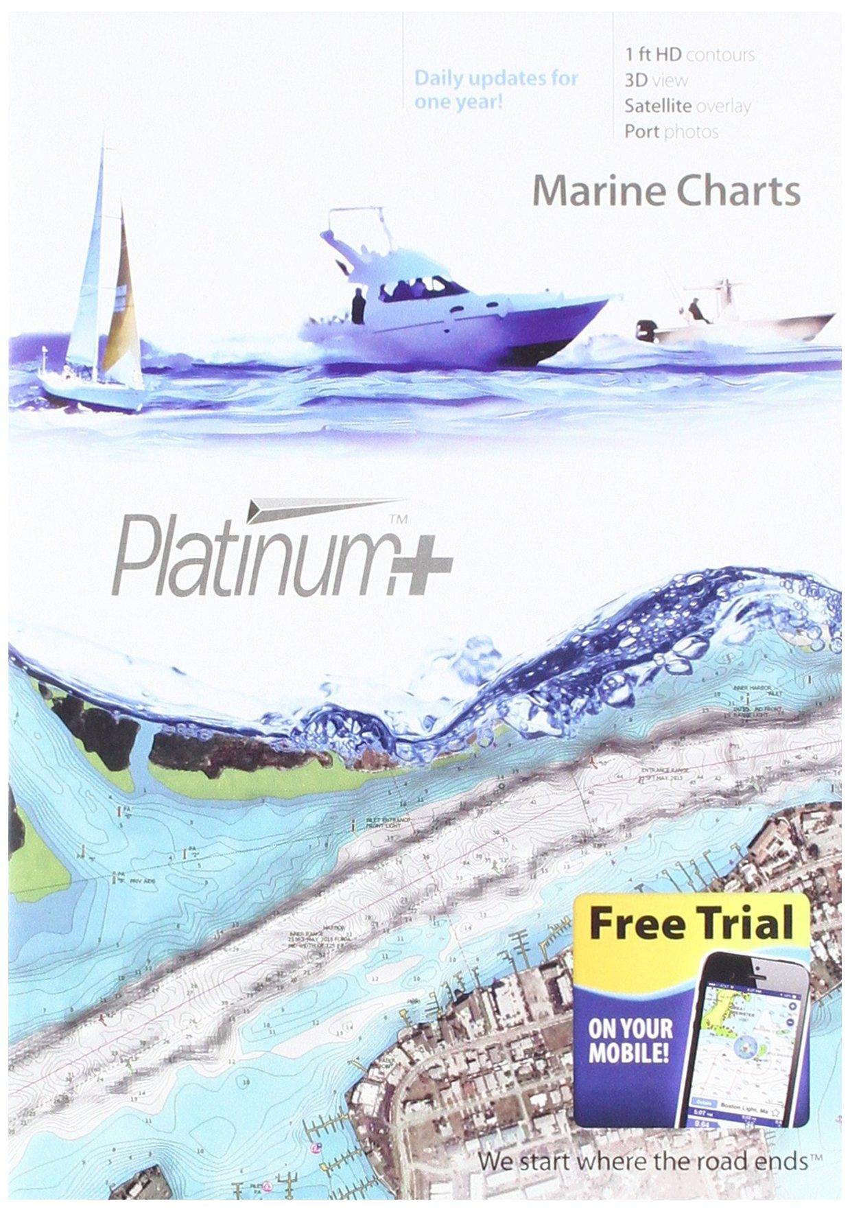 Cheap Navionics Plus Sd Card, find Navionics Plus Sd Card