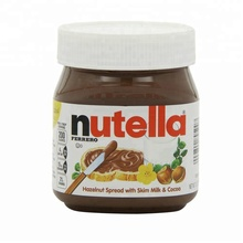 <span class=keywords><strong>Шоколада</strong></span> NUTELLA