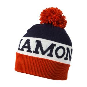 41ead4f5ea32f Custom Knit Hat And Scarf