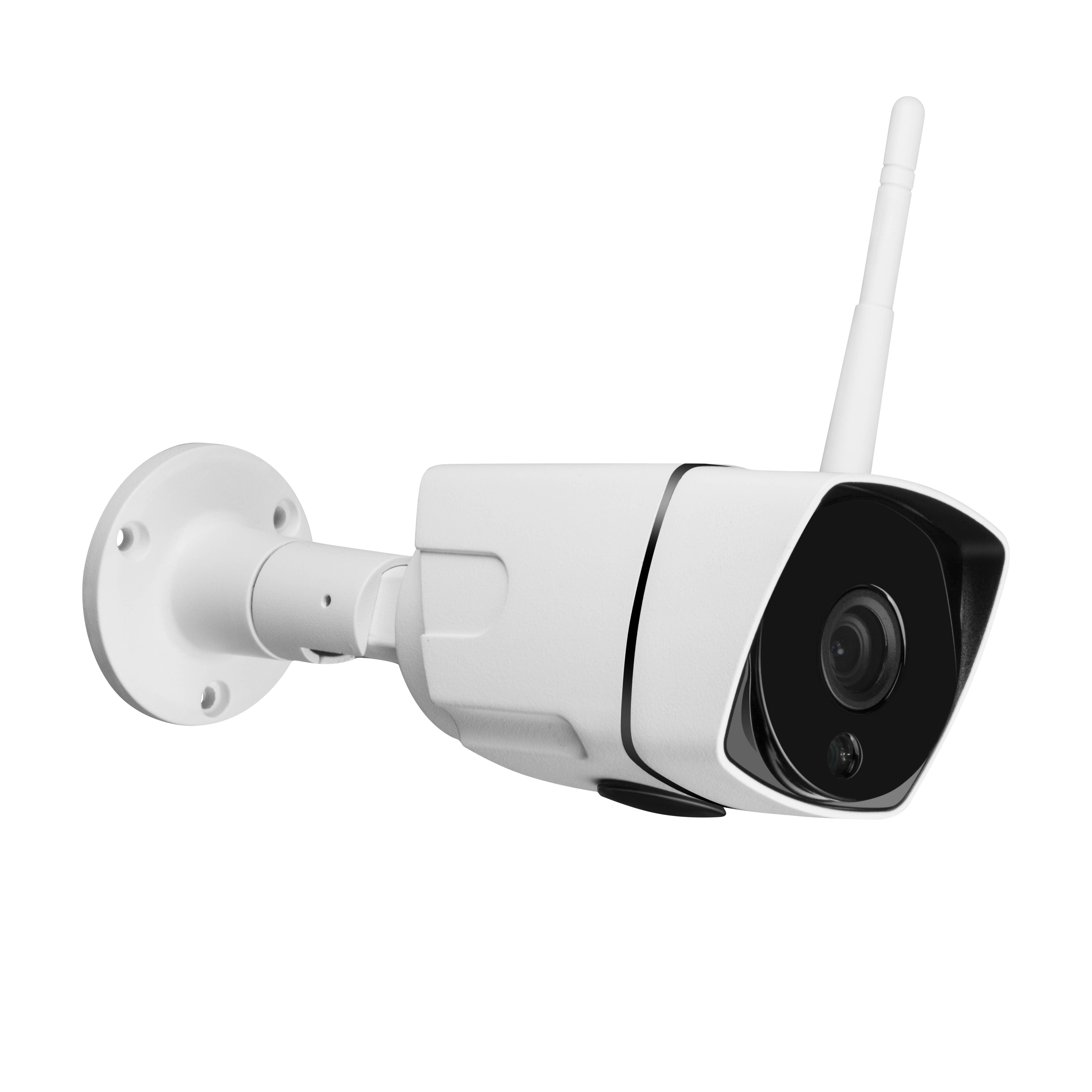 1080p 2mp Ebitcam Outdoor Wifi Cloud