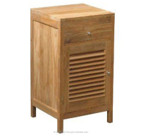 wonderfull teak furniture night cheap price stand side bed buy wholesale with the confident bedside table