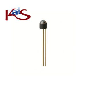 High-quality ST-1CL3H ST 1CL3H AUK Photo transistors high sensitivity NPN silicon phototransistor mounted Best quality