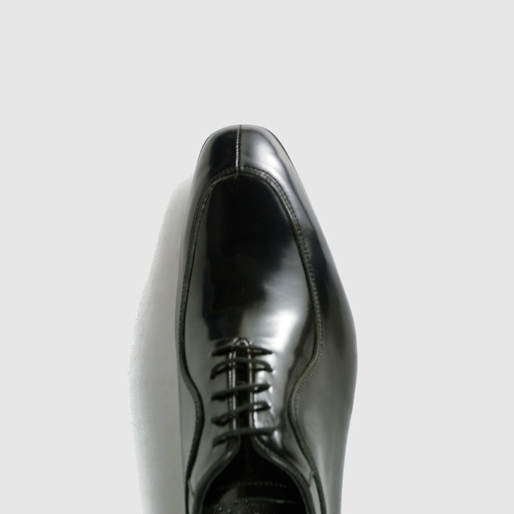 Formal Leather Genuine Italy Made Oxfords Hand Leather Mens Dress Shoes Luxury qw0Xxfw