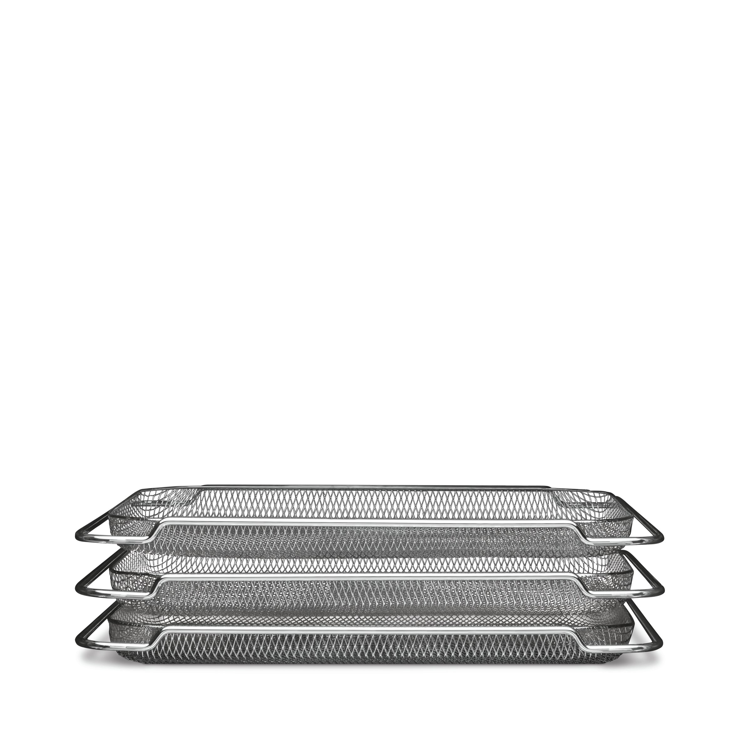 Cheap Magnetic Mesh Baskets Find Magnetic Mesh Baskets