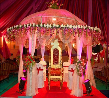 Rk portable pipe and drape kits wedding decoration exhibition booth rk portable pipe and drape kits wedding decoration exhibition booth trade show booth junglespirit Gallery
