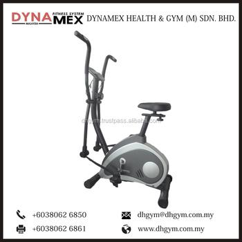 hg 5509f excel meter exercise bike treadmill bicycle buy excel