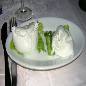 mozzarella cheese Gouda, Edam, Kashkaval, Pizza Cheese for sale