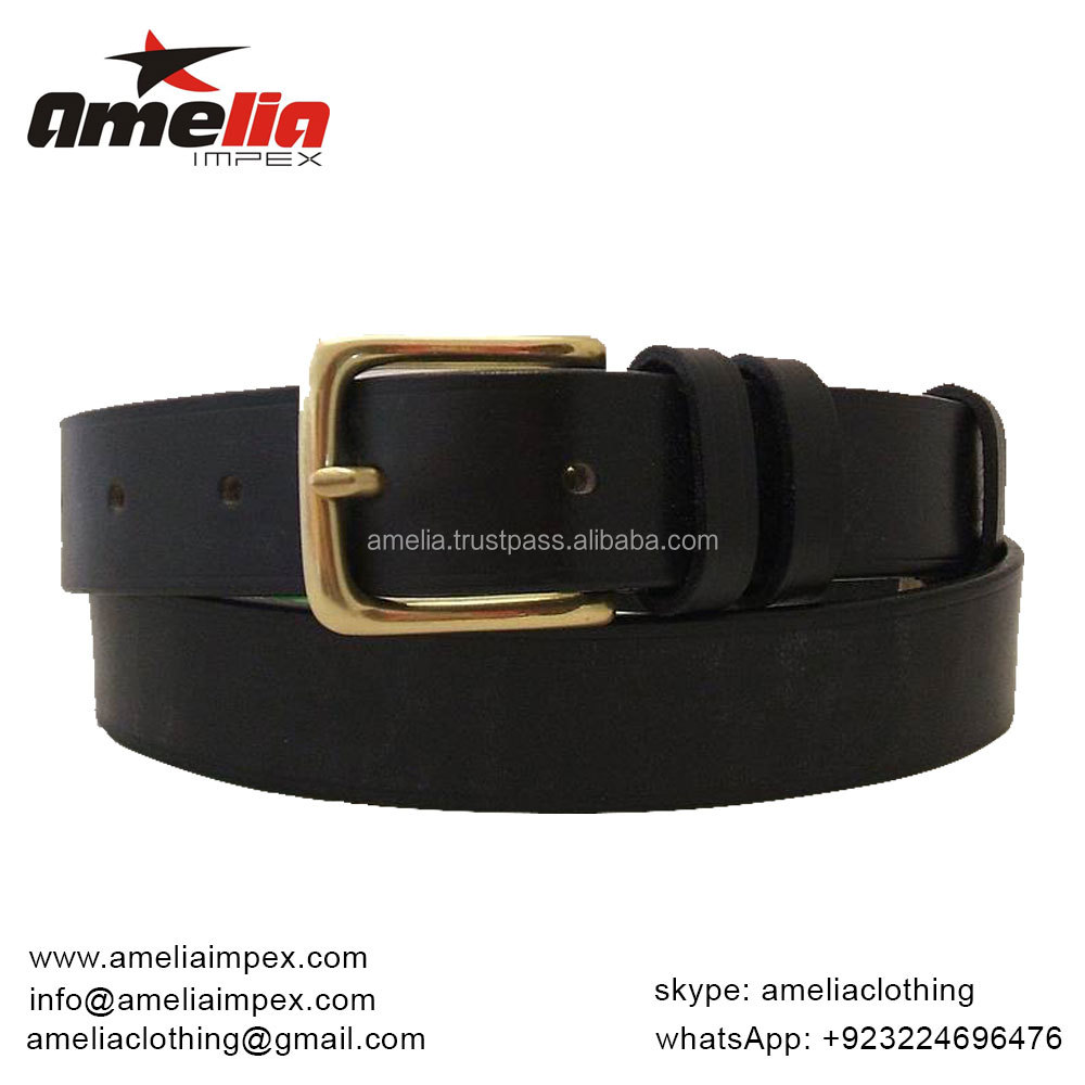 Nice Looking weight lifting belts