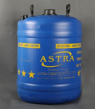 Acrylic Resin For Water Based Coatings - Buy Liquid Acrylic Resin,Water  Based Epoxy Resin,Water-soluble Acrylic Resins Product on Alibaba com