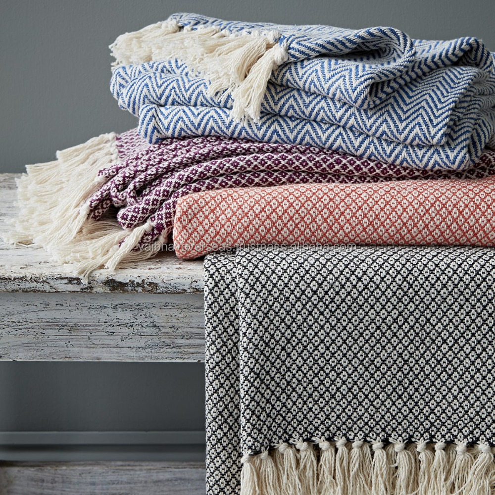 Wholesale Cotton Sofa Throws - Buy Wholesale Cotton Sofa Throws,Large Sofa  Throws Covers,Chenille Sofa Throws Product on Alibaba.com