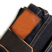 <span class=keywords><strong>Singolo</strong></span> strato sottile fit comfort denim dei <span class=keywords><strong>jeans</strong></span>