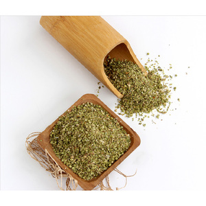 High Quality Turkish %100 Pure Oregano for Pizzas