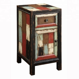 Export Quality End Table at Low Market Price