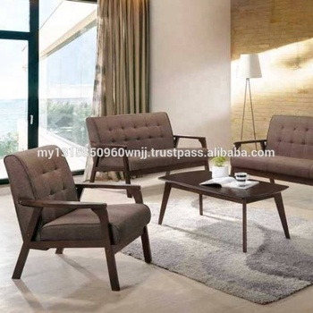 Simple Sofa Sets Modern Latest Design Fabric Sofa Set 3 2 1 Seat Free Sample Sofa Set Buy Hot Sofa Modern Colorful Sofas Solid Wood Sofa Product On
