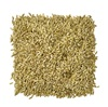 Wholesale Canary Seed/Bird Mix Seeds