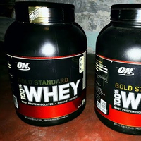 Wholesale Chocolate Flavor Whey Protein Isolate Bulk for Muscle Building