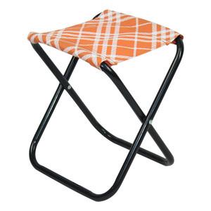 Enjoyable Folding Steel Step Stool With Backpack Wholesale Stool Machost Co Dining Chair Design Ideas Machostcouk