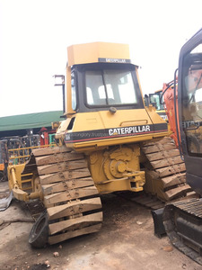 Dozers For Sale In Texas, Wholesale & Suppliers - Alibaba