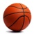 Starter Quality Basket Ball