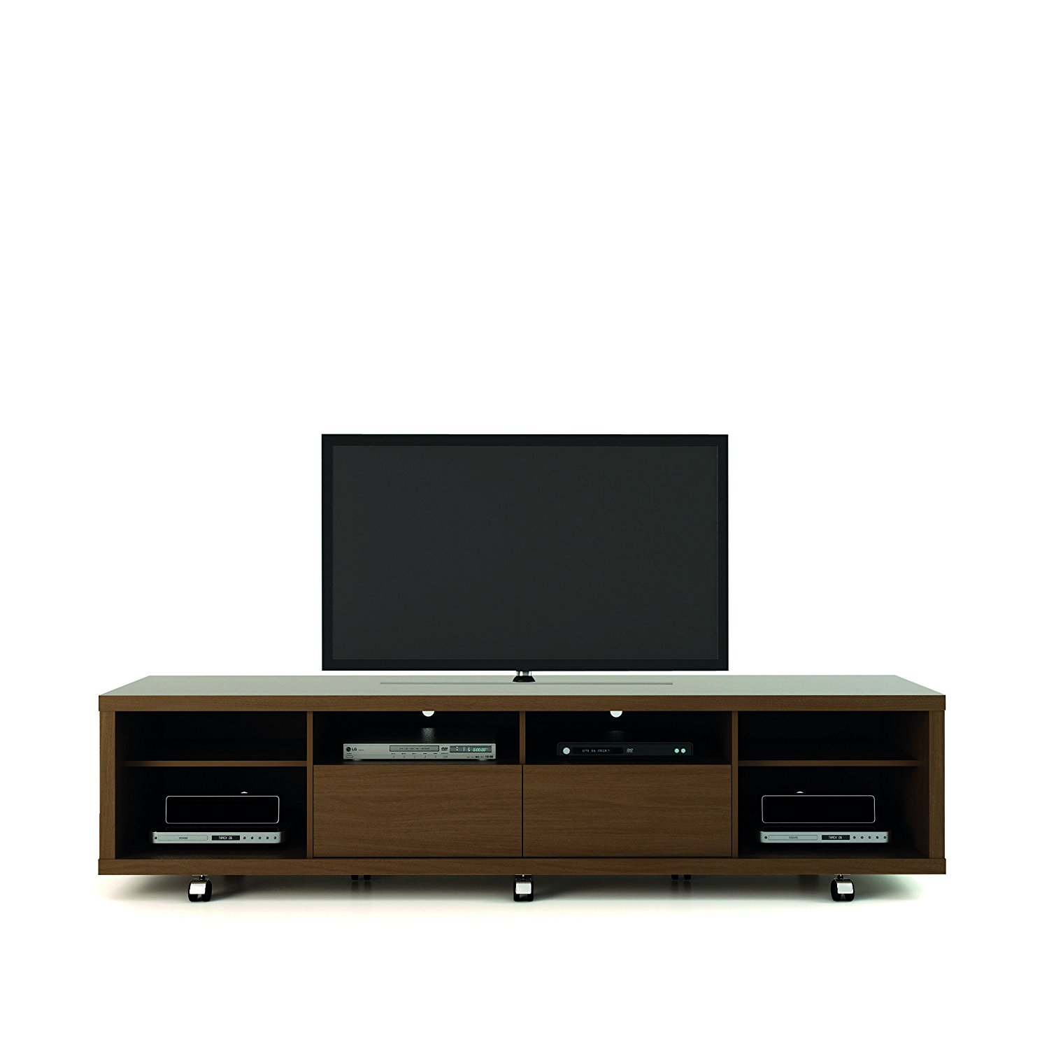 Cheap Tv Stand Free Standing Find Tv Stand Free Standing Deals On Line At Alibaba Com