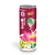 Natural bird nest Coconut Drink in Aluminium can 250ml Bird nest drink