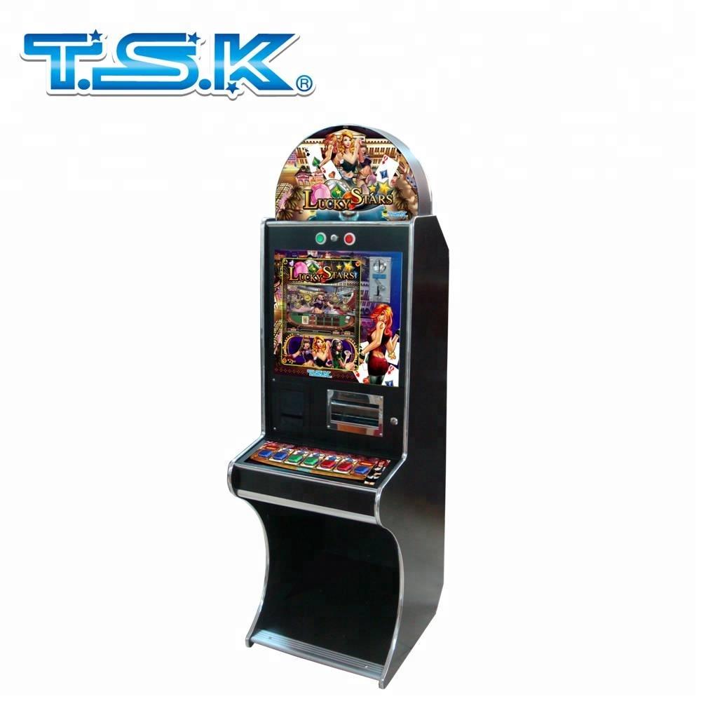 Игровые автоматы star games цена бонусы в новом i казино