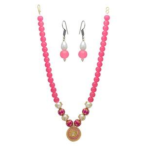 61f69f80114a Pink Kundan