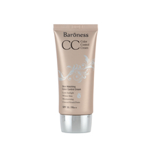 Exclusive and special Brand BARONESS Bleamish Balm BB Cream