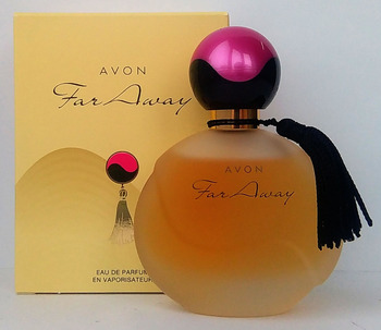 Far Natural Spray Buy Perfume For Women Bulk Avon De Away 50ml Eau