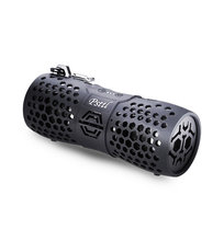 Amazon Beste Verkopen Psttl-213 <span class=keywords><strong>Waterdichte</strong></span> Bluetooth Speakers IPX6 Douche Speaker voor Camping, Strand, Sport, Kajakken, pool Party, Gift