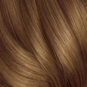 Halal Certified Golden Brown Color Henna