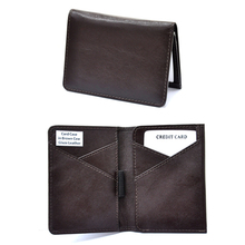 2018 New Style Slim (High) 저 (Quality Custom Genuine Leather <span class=keywords><strong>지갑</strong></span> 대 한 Men