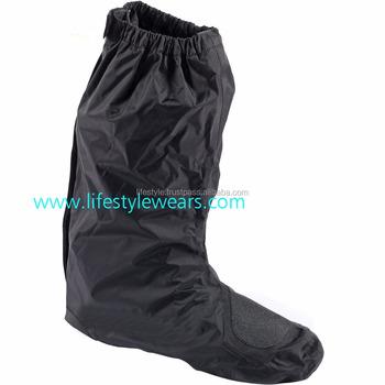 Boots Rain Shoe Covers Outdoor Waterproof Shoe Covers Waterproof Shoe Covers Waterproof Rain Bootshoe Covers Buy Disposable Rain Shoe Covermen