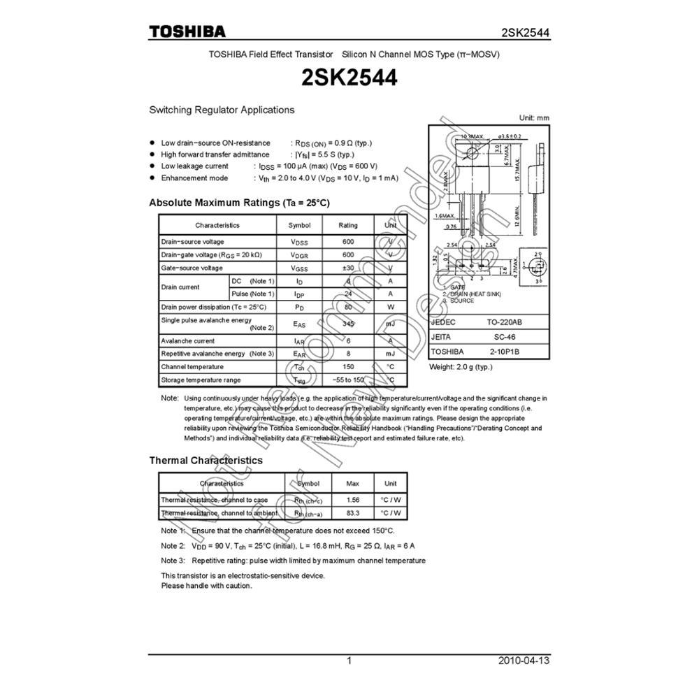Beschriftungsband Band Beschriftungsstreifen 9mm X 3 Meter Für MOTEX Dymo 12814