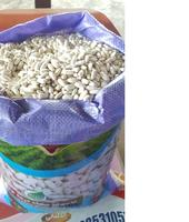 White Kidney Beans (Best Price and Quality) from Thailand